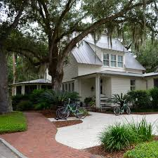 Low Country Style by The Lovely Lowcountry Homes Of Palmetto Bluff After Orange County
