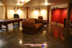 Epoxy Paint For Basement Floor by Awesome Best Basement Floor Epoxy Paint Pictures Inspiration Tikspor