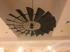 vintage windmill ceiling fan new vintage or reproduction vintage windmill ceiling fans for your