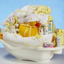 baby shower gifts baby shower gift ideas