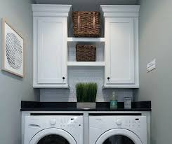 Laundry Room Cabinets For Sale Cabinets For Laundry Room Laundry Room Wall Cabinets White White