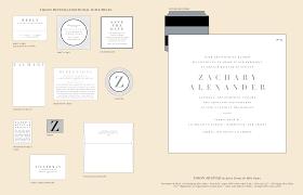Direction Cards For Wedding Invitations Theon Bella Figura