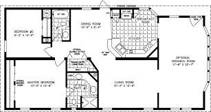 bedroom house plans under 1000 square feet designs cabin floor 15