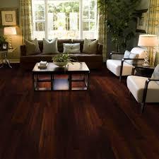 lovable vinyl flooring home depot trafficmaster take home sle