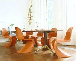 Retro Dining Room Furniture Dining Chairs Retro Retro Dining Chairs Dining Room Chairs Retro