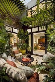 home garden interior design best 25 interior garden ideas on atrium atrium