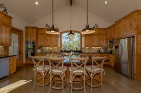 Southwestern Home Designs by Southwest Homes Custom Home Builders Bryan College Station