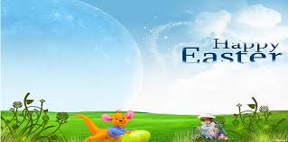 easter wallpaper for windows 7 download free easter theme for windows 7