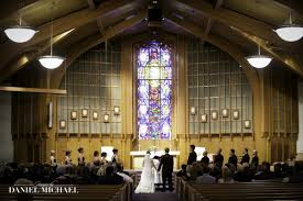 wedding venues dayton ohio united methodist wedding venue cincinnati photos daniel