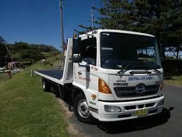 Hire Cars Port Macquarie Port Macquarie Region Nsw Miscellaneous Goods Gumtree