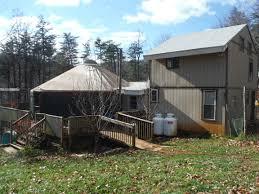 homestead for sale in va 14 ac wooded barn creek garden in