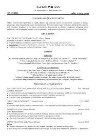 editable resume template editable resume templates college athlete template word cv