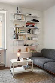 home interiors wall decor diy shelves garage interior living room