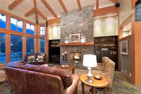 international homes hgtv com s ultimate house hunt 2015 hgtv living room