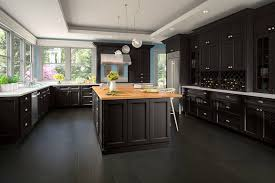 purchase kitchen cabinets cool espresso kitchen cabinets