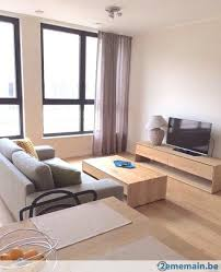 louer une chambre de appartement appartement à louer à bruxelles 1 chambre 2ememain be