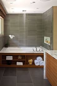 Best 20 Stand Up Showers by Best 20 Stand Up Showers Ideas On Pinterest Master 5 Rules In