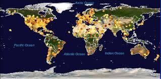 world map globe image globe at maps and results