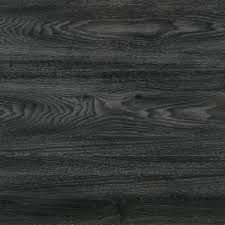 Laminate Flooring Slate Dupont Gray Slate Laminate Flooring
