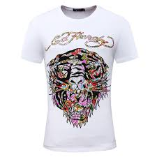 mens t shirts cheap ed hardy clothing 2015 for sale ed hardy
