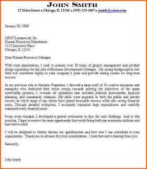 construction manager cover letter sample in for management