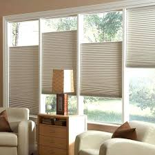 Pleated Shades For Windows Decor Bedroom Window Blinds Aciu Club