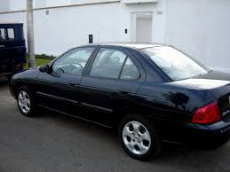 custom nissan sentra 2003 extraordinary nissan sentra 2003 in nissan sentra on cars design