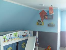 kinderzimmer blau wei streichen ideen geräumiges kinderzimmer blau weiss streichen funvit