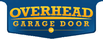 Overhead Garage Door Llc Oklahoma City Garage Door Logo Png