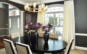 dining room table arrangements 25 elegant dining table centerpiece ideas