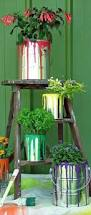 55 balcony greenery ideas u2013 choose flowers for balcony and arrange