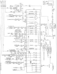 2002 isuzu rodeo wiring diagram wiring diagrams