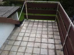 balkon sanieren balkon sanieren kosten ideas de decoración ligera