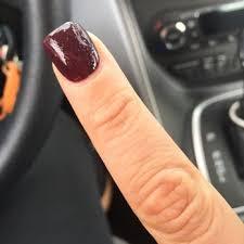 dashing diva nails u0026 spa 37 photos u0026 28 reviews nail salons