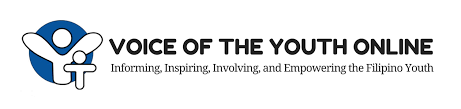 Apply Universal Postal Union International Letter Writing 2014 International Letter Writing Competition For Youth Voty