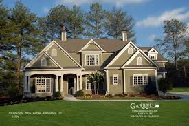 craftsman style house plans one one craftsman style home plans one house plans