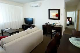 Two Bedroom Apartments Interior - One bedroom apartments interior designs