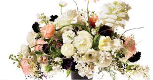 wedding flowers png wedding tips for brides on a budget momstart
