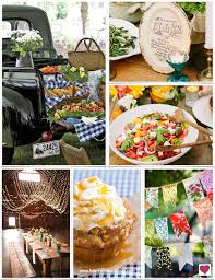 Casual Wedding Ideas Backyard 150 Best Backyard Wedding Ideas Images On Pinterest Backyard