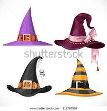 halloween hat stock images royalty free images u0026 vectors