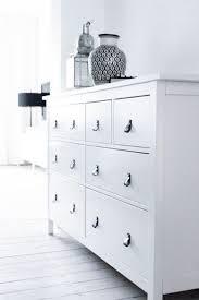 furniture awesome ikea dresser hemnes ikea tarva dresser 34 creative ikea hemnes dresser hacks comfydwelling com
