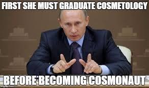 Cosmetology Meme - 10 guy meme imgflip