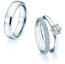 verlobungsring weiãÿgold verlobungsringe weißgold mit diamant ja ich will