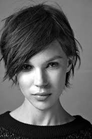 hair styles for women who are 45 years old best 25 pixie haircut styles ideas on pinterest pixie haircuts