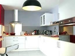 quelle couleur peinture pour cuisine couleur de carrelage pour cuisine carrelage pour cuisine blanche