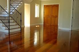 Wood Flooring Supplies Florida Hardwood Floor Supplies