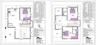 house plans free floor plans for free floor plan designer free small house plan d