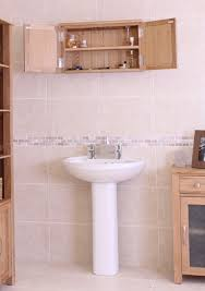 Corner Bathroom Sink Ideas by Bathroom 1 2 Bath Decorating Ideas Decor For Small Bathrooms