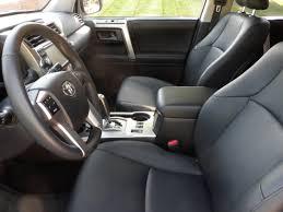 toyota 4runner interior 2017 2013 toyota 4runner limited 4wd northern colorado gazette