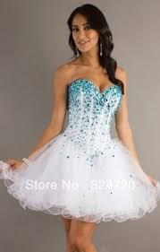quinceanera damas dresses cheap dama dresses for quinceanera damas dresses affordable